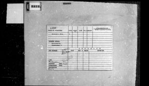 Documents\transmig_bureau_cardindex\31156_176197\31156_176197-00166.jpg - Enlarge image with lightbox