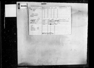 Documents\transmig_bureau_cardindex\31156_176199\31156_176199-02405.jpg - Enlarge image with lightbox