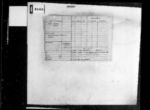 Documents\transmig_bureau_cardindex\31156_176199\31156_176199-04856.jpg - Enlarge image with lightbox